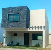Foto de casa en venta en escultores, club de golf villa rica, alvarado, veracruz, 2233403 no 01