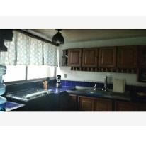 Foto de casa en venta en  36, pilares, metepec, méxico, 2864454 No. 01