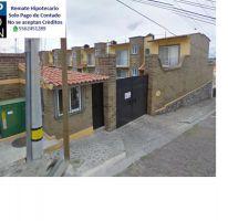 Foto de casa en venta en esequíel padilla 1, burgos bugambilias, temixco, morelos, 2058750 no 01