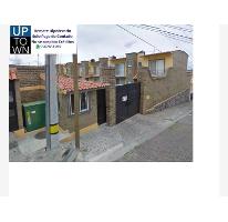 Foto de casa en venta en  1, burgos bugambilias, temixco, morelos, 2058750 No. 01