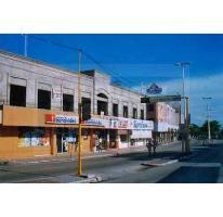 Foto de oficina en renta en  , esfuerzo nacional, ciudad madero, tamaulipas, 2729370 No. 01