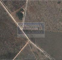 Foto de terreno habitacional en venta en, esfuerzo nacional i, reynosa, tamaulipas, 1839482 no 01