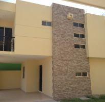 Foto de casa en venta en, esfuerzo obrero, tampico, tamaulipas, 1829292 no 01