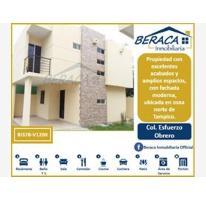 Foto de casa en venta en, esfuerzo obrero, tampico, tamaulipas, 2209826 no 01