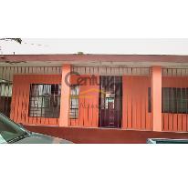 Foto de casa en venta en  , esfuerzo obrero, tampico, tamaulipas, 2399580 No. 01