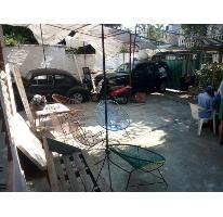 Foto de casa en venta en esmeralda 0, santa cruz, acapulco de juárez, guerrero, 2942518 No. 01