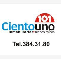 Foto de casa en venta en esmeralda 101, chairel, tampico, tamaulipas, 3633853 No. 01