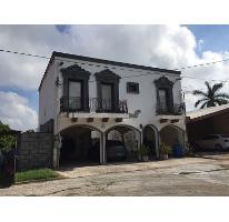 Foto de casa en venta en esmeralda 434, petrolera, tampico, tamaulipas, 2815332 No. 01