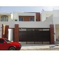 Foto de casa en venta en  , esmeralda, colima, colima, 2660535 No. 01