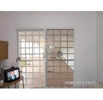 Foto de casa en venta en  , esmeralda, colima, colima, 2672754 No. 01