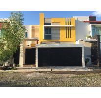Foto de casa en venta en  , esmeralda, colima, colima, 2840180 No. 01