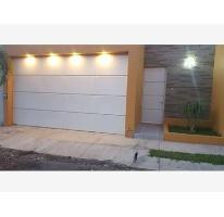Foto de casa en venta en  , esmeralda, colima, colima, 2841862 No. 01