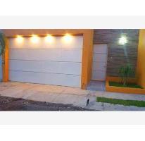 Foto de casa en venta en  , esmeralda, colima, colima, 2925531 No. 01