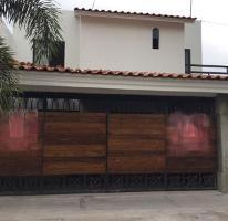 Foto de casa en venta en  , esmeralda, colima, colima, 0 No. 01