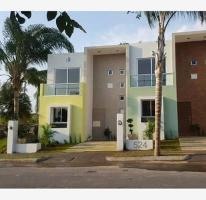 Foto de casa en venta en esmeralda , lindavista, villa de álvarez, colima, 0 No. 01