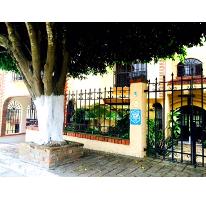 Foto de casa en venta en esmeralda (petrolera chairel) 0, petrolera, tampico, tamaulipas, 2414731 No. 01