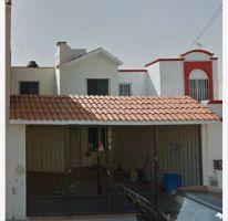 Foto de casa en venta en, esmeralda, san luis potosí, san luis potosí, 2219806 no 01