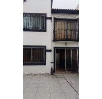 Foto de casa en renta en  , esmeralda, san luis potosí, san luis potosí, 2844571 No. 01