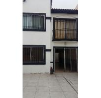 Foto de casa en renta en  , esmeralda, san luis potosí, san luis potosí, 2980085 No. 01