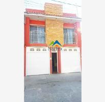 Foto de casa en venta en  , esmeralda, san luis potosí, san luis potosí, 4389080 No. 01