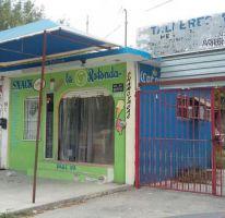 Foto de terreno habitacional en venta en espaa entre 14 y 16 98, buenavista, matamoros, tamaulipas, 2233739 no 01