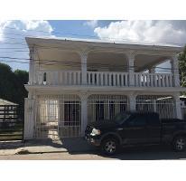 Foto de casa en venta en españa 1504, lázaro cárdenas, ciudad madero, tamaulipas, 2773041 No. 01