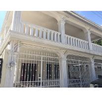 Foto de casa en venta en españa 1504, lázaro cárdenas, ciudad madero, tamaulipas, 2773041 No. 02
