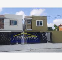 Foto de casa en venta en españa 600, benito juárez, ciudad madero, tamaulipas, 4297332 No. 01