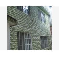 Foto de casa en venta en  85, san nicolás tolentino, iztapalapa, distrito federal, 2927638 No. 01