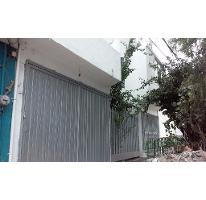Foto de casa en venta en  , españa, aguascalientes, aguascalientes, 2588816 No. 01