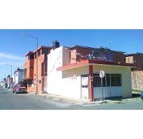 Foto de casa en venta en españa , bosques san sebastián, puebla, puebla, 2889308 No. 01