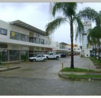 Foto de local en renta en, españa, centro, tabasco, 2205316 no 01