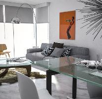 Foto de departamento en venta en españa , madero (cacho), tijuana, baja california, 3711673 No. 01