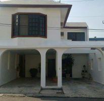 Foto de casa en venta en, españa, monterrey, nuevo león, 1660785 no 01