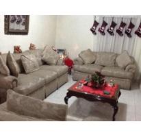Foto de casa en venta en  , españa, monterrey, nuevo león, 2596100 No. 01
