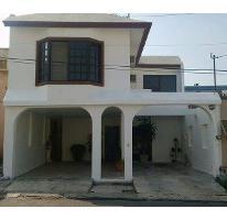 Foto de casa en venta en  , españa, monterrey, nuevo león, 2732140 No. 01