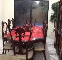 Foto de casa en venta en  , españa, monterrey, nuevo león, 3996300 No. 02