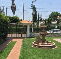 Foto de casa en venta en  , españita, irapuato, guanajuato, 0 No. 01