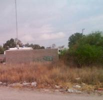 Foto de terreno habitacional en venta en  , españita, san luis potosí, san luis potosí, 0 No. 01