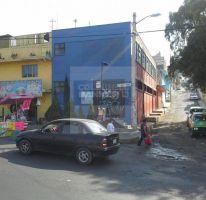 Foto de local en renta en esparrago 1, san miguel teotongo sección acorralado, iztapalapa, df, 1516799 no 01