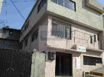 Foto de local en renta en  1, san miguel teotongo sección acorralado, iztapalapa, distrito federal, 1518761 No. 01