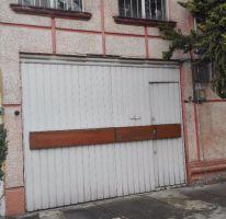 Foto de casa en venta en, espartaco, coyoacán, df, 1717574 no 01