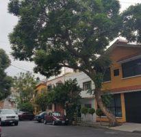 Foto de casa en venta en, espartaco, coyoacán, df, 2027409 no 01