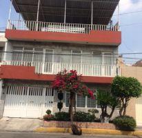 Foto de casa en venta en, espartaco, coyoacán, df, 2053192 no 01
