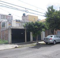 Foto de casa en venta en, espartaco, coyoacán, df, 2166579 no 01