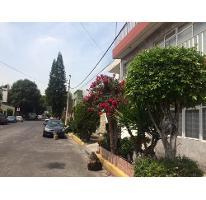 Foto de casa en venta en  , espartaco, coyoacán, distrito federal, 2294580 No. 02