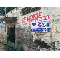 Foto de local en venta en esperanza 0, tampico centro, tampico, tamaulipas, 2417016 No. 01