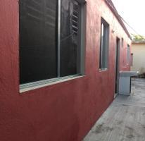 Foto de casa en venta en esperanza 1601, tamaulipas, tampico, tamaulipas, 3462830 No. 01