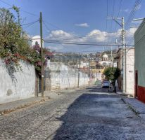 Foto de casa en venta en esperanza 26b, san antonio, san miguel de allende, guanajuato, 533494 no 01