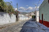 Foto de casa en venta en esperanza 26b, san antonio, san miguel de allende, guanajuato, 533494 No. 01